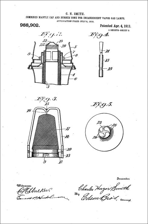 Aladdin-Model-3-Burner-B